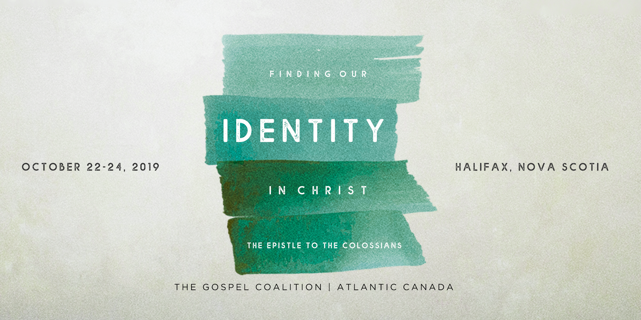 identity_conference_horizontal_wide_eventbrite