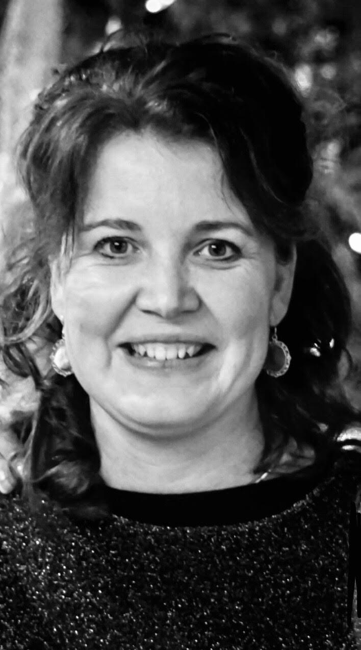 Jennifer Winger
