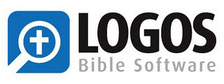 logosbiblesoftware