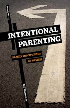 parent-front-cover-364