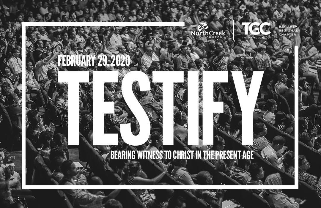 testify.FE.1080x700 image