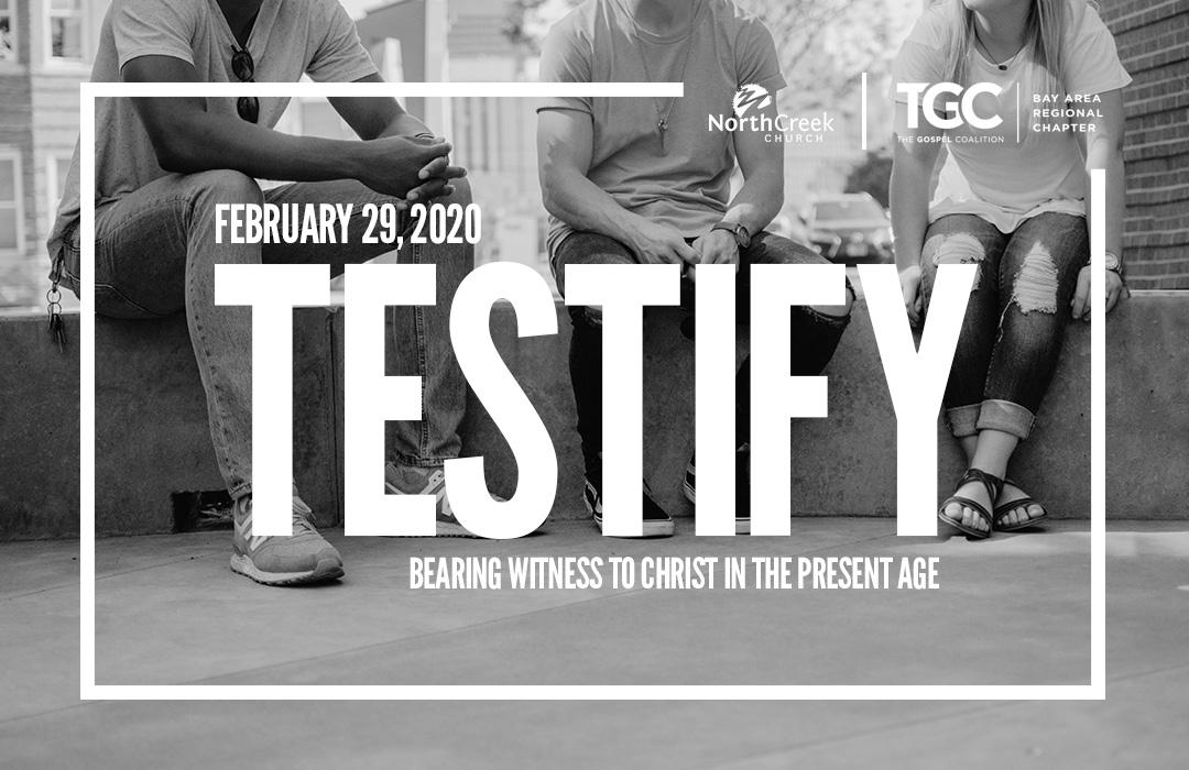 Testify2.fe