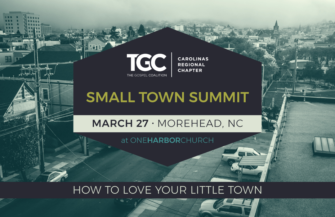 SmalltownSummit_webimage_update image
