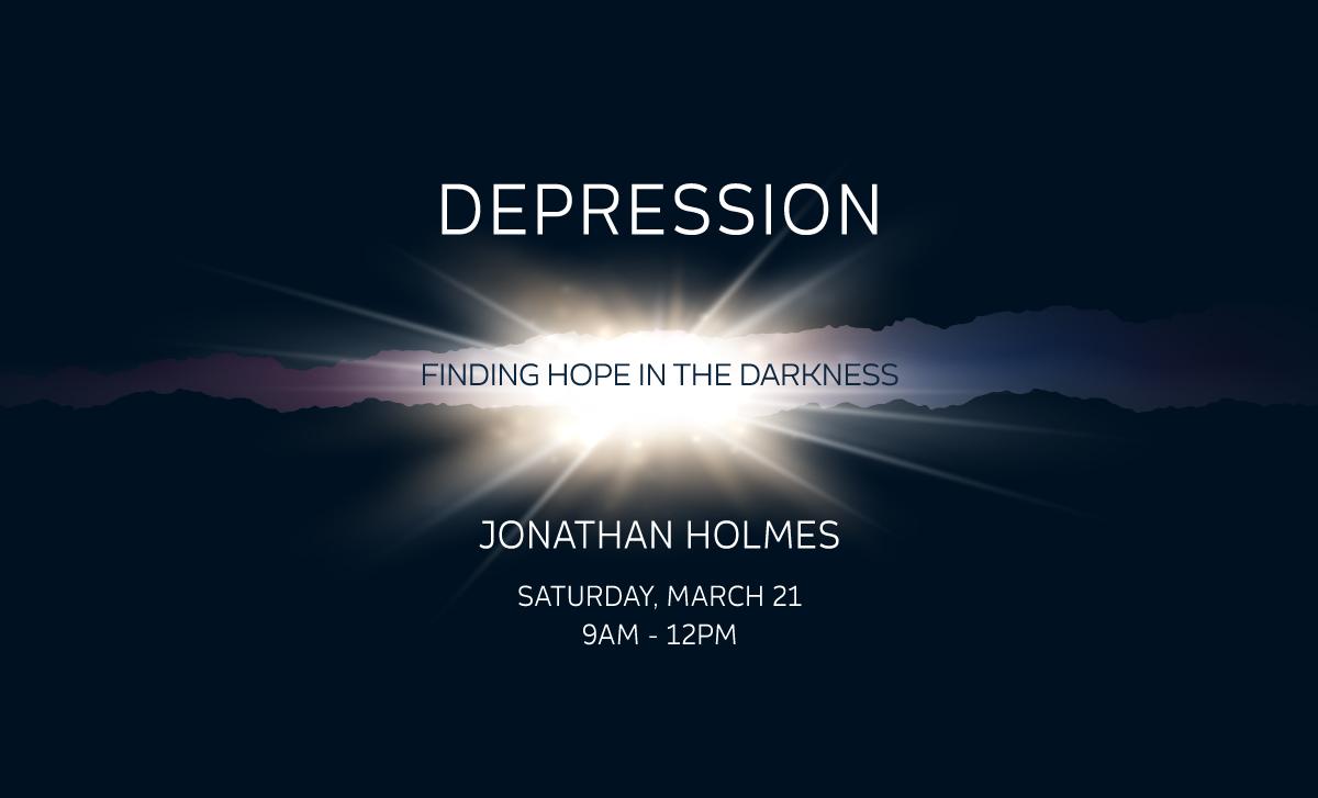 2020-Depression-facebook