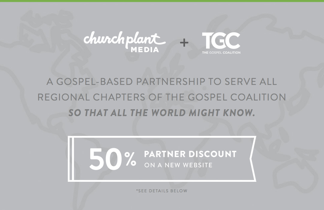 CPM-TGC-Discount