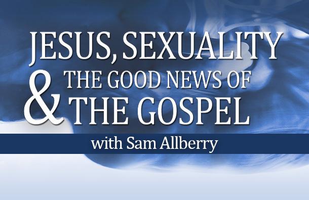 Jesus-sexuality-gospel