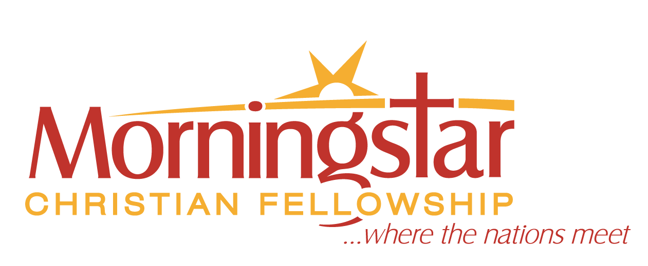 morningstar_logo_2colour.PNG