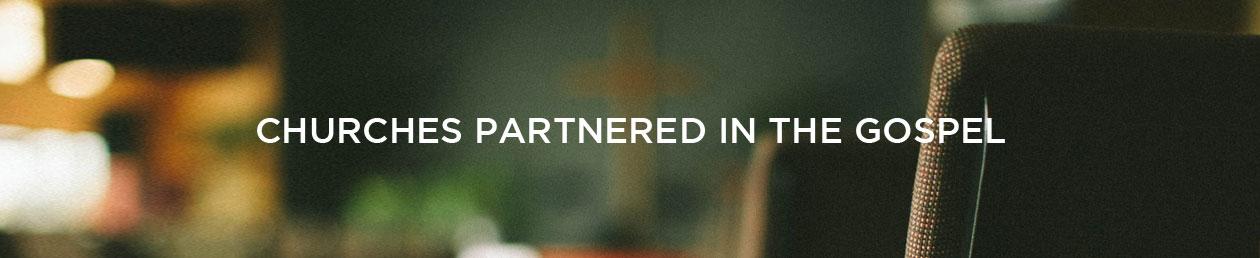 partnered2