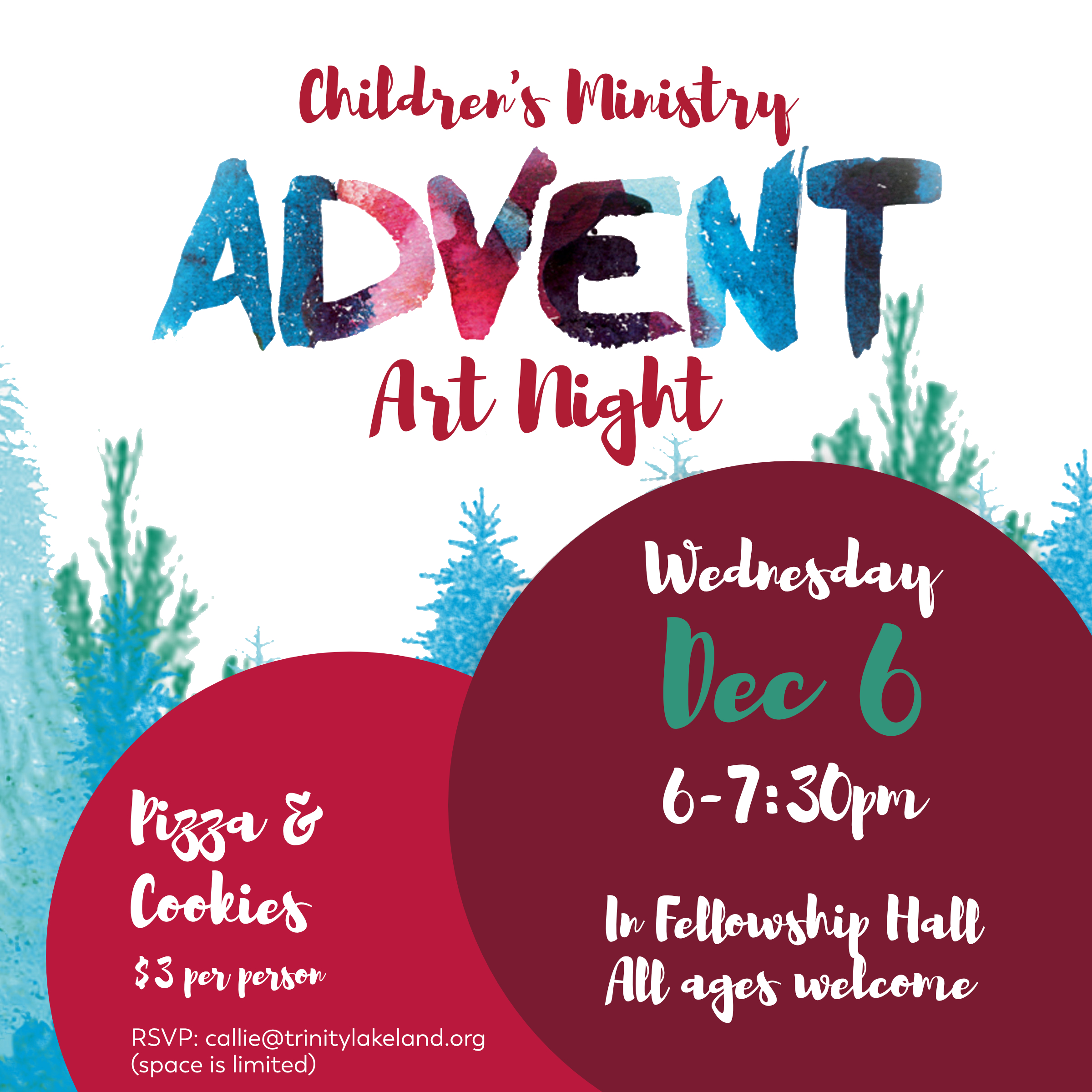 advent kids art 17