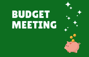 Event Image - Budget Meeting image