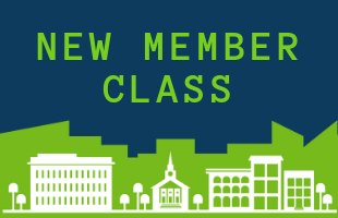 Event Image - New Member Class - June 2019