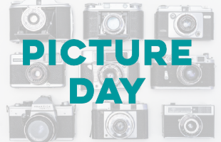 Event Image - Picture Day image