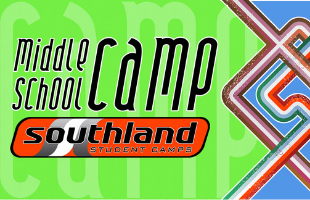 Event Image - SM Camp Southland image