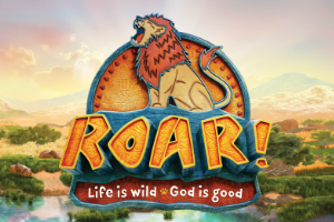 Event Image - VBS 2019 image