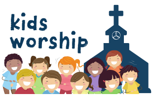 Event Image_CM Kids Worship