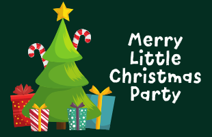 Event Image_CM Merry Little Christmas