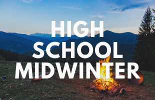 High school midwinter (1)