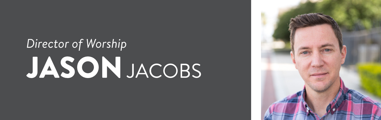 jasonjacobs staff