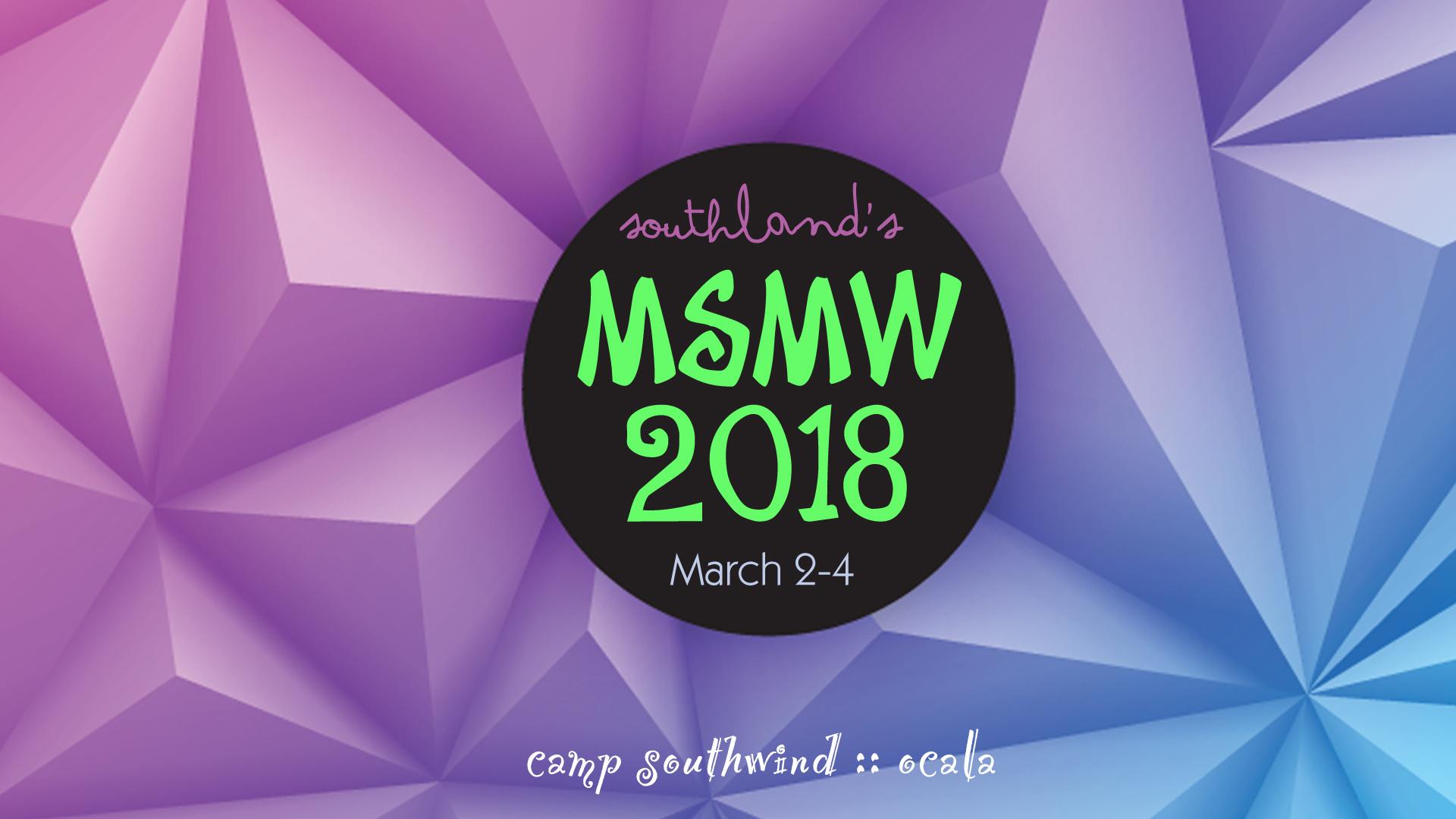 MSMW 16x9