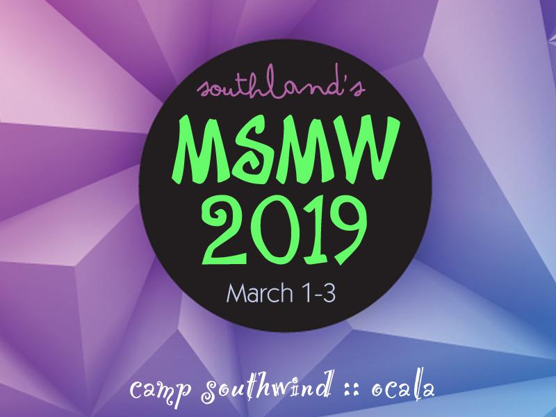 MSMW_4x3 image