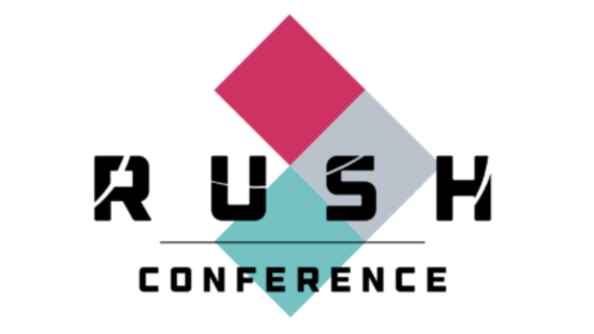 Planning Center - SM Rush Conference