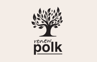 renew polk featured event website image