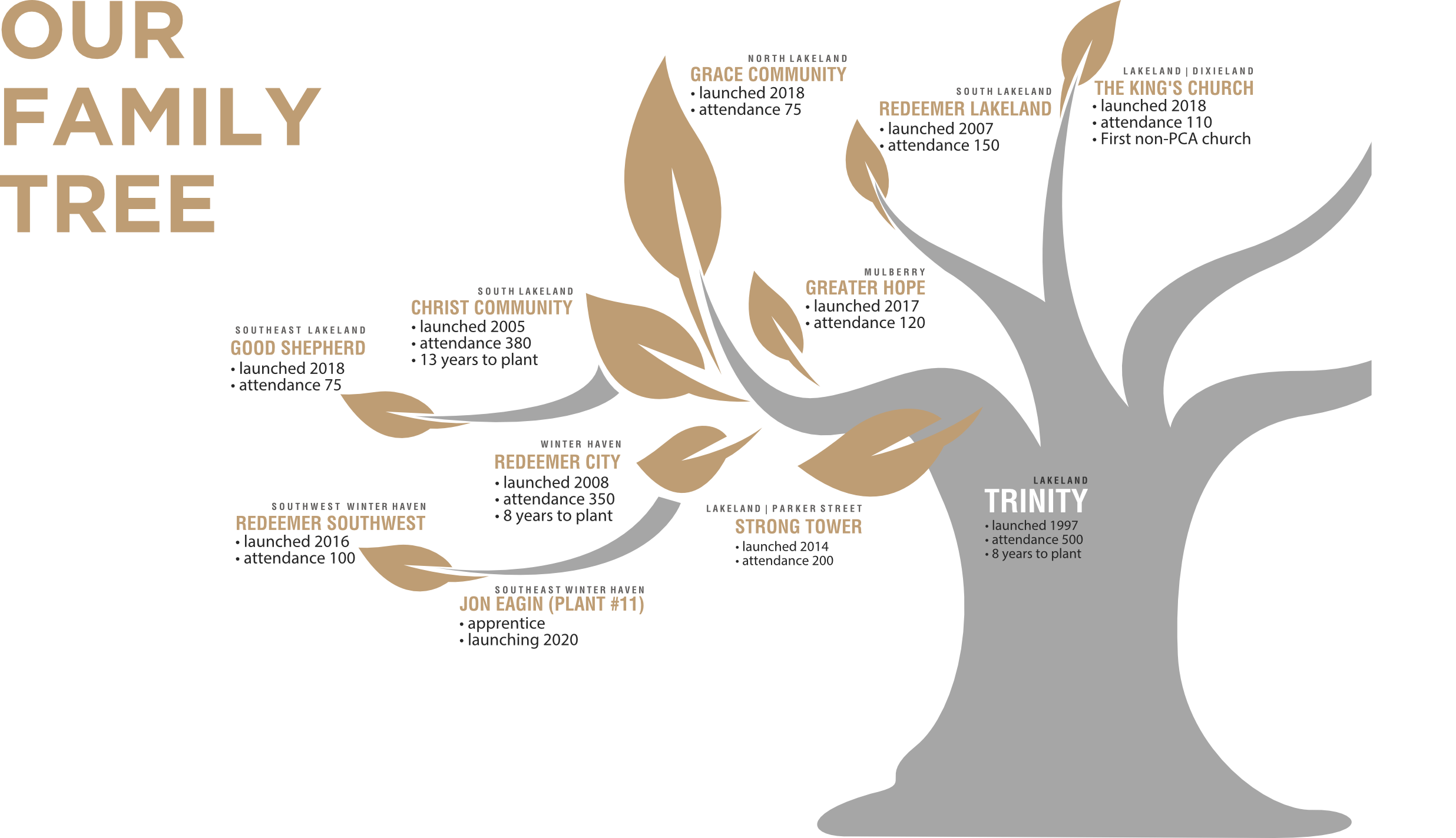 rp-family-tree19
