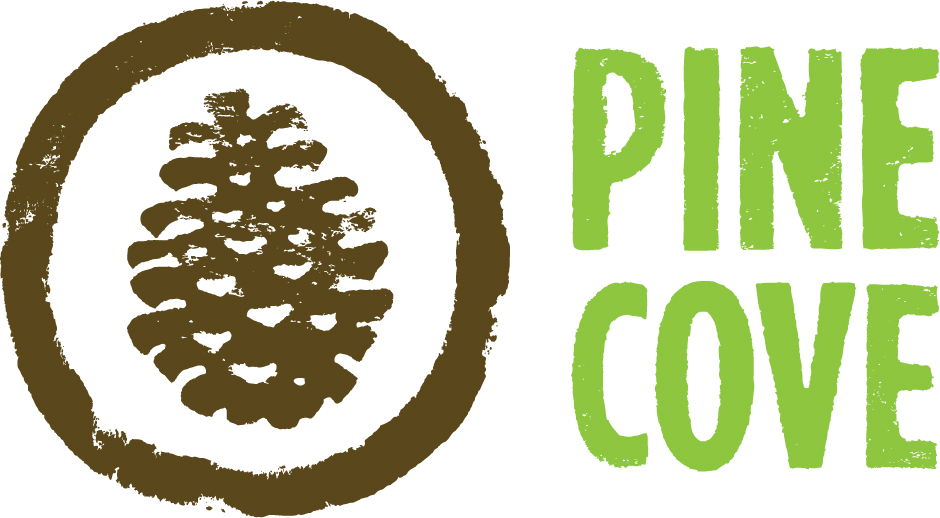 pine-cove-camp-discount-code1
