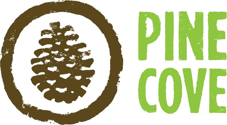pine-cove-camp-discount-code1