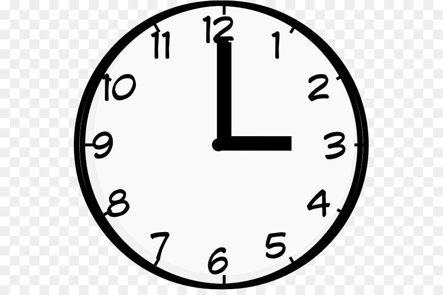 analog clock 3 image
