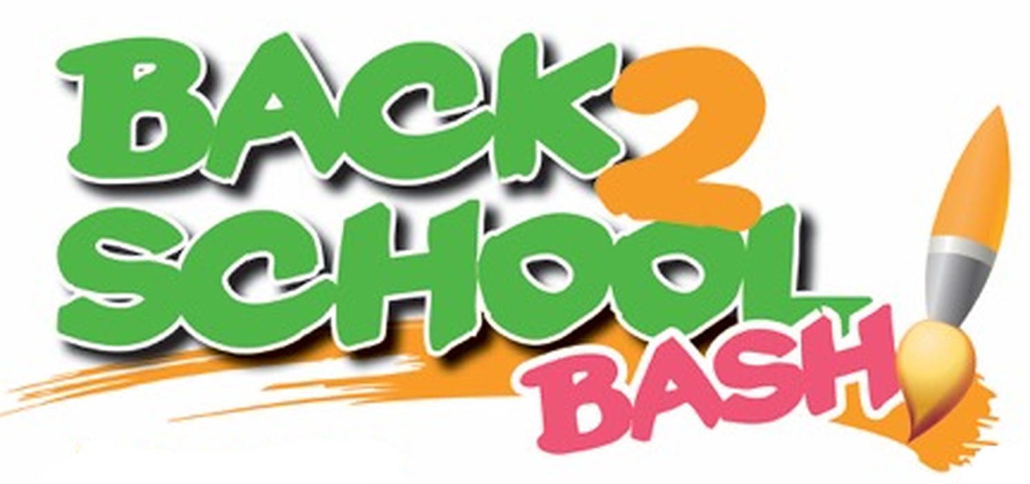 B2SB Website Event Image