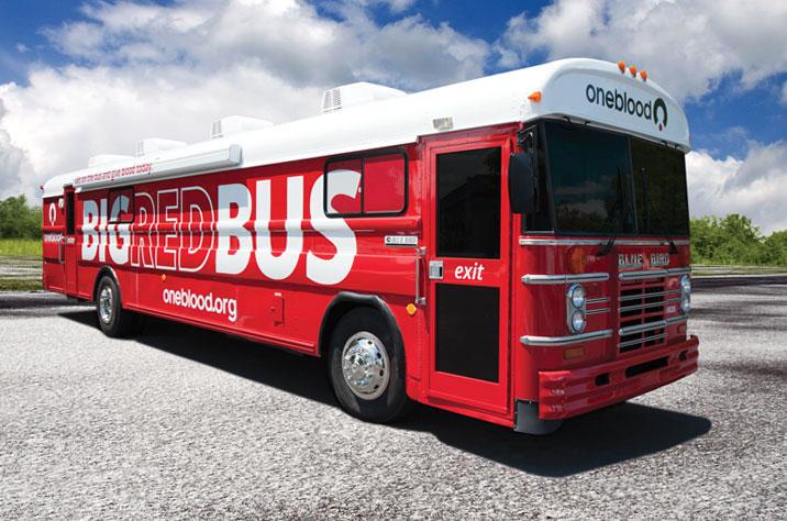 big-red-bus image