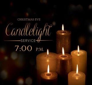 christmas_eve_candlelight_service_rotator_2015 image