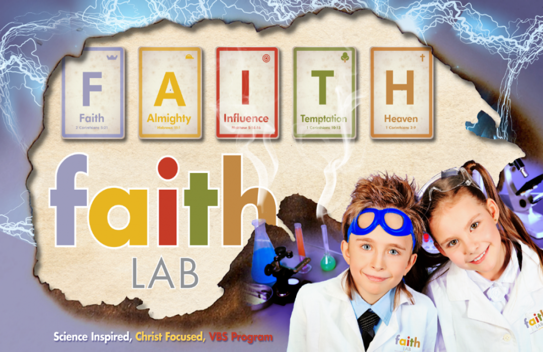 Media-Rich-Faith-Lab-1_resized image