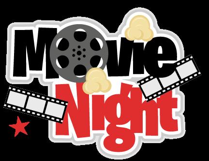 movie-night image