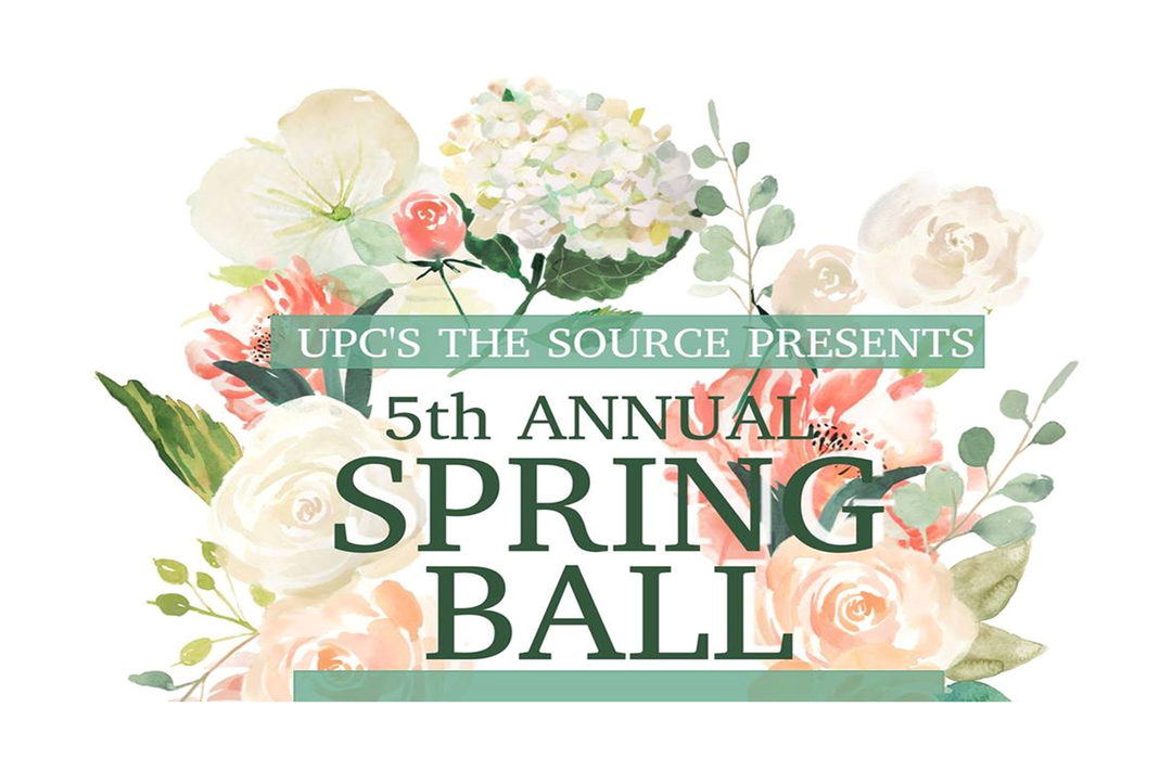 Spring Ball 2019 Website Event Image image