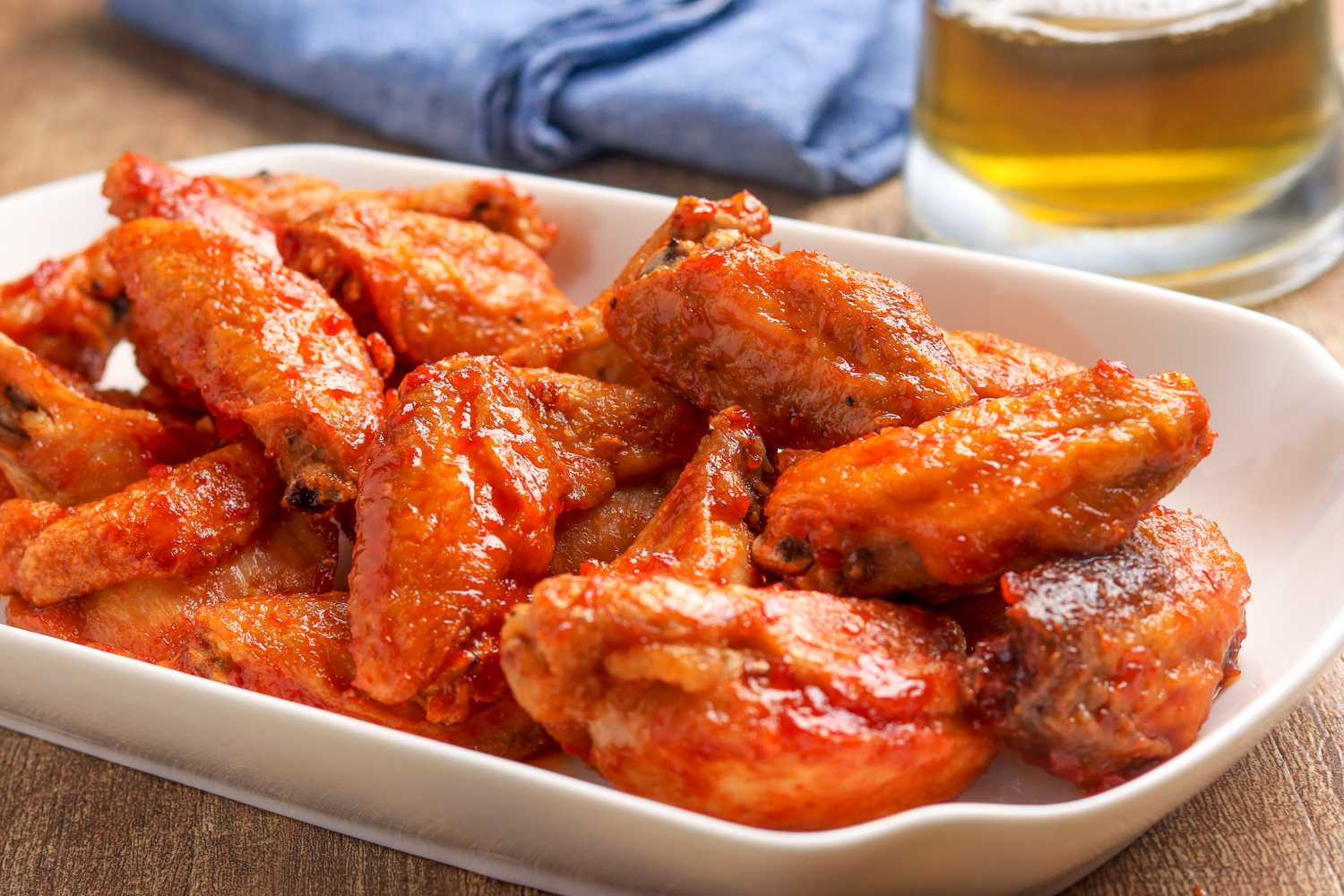 traditional-chicken-wings-912937-10-5b3f8c9ac9e77c00547241ab image