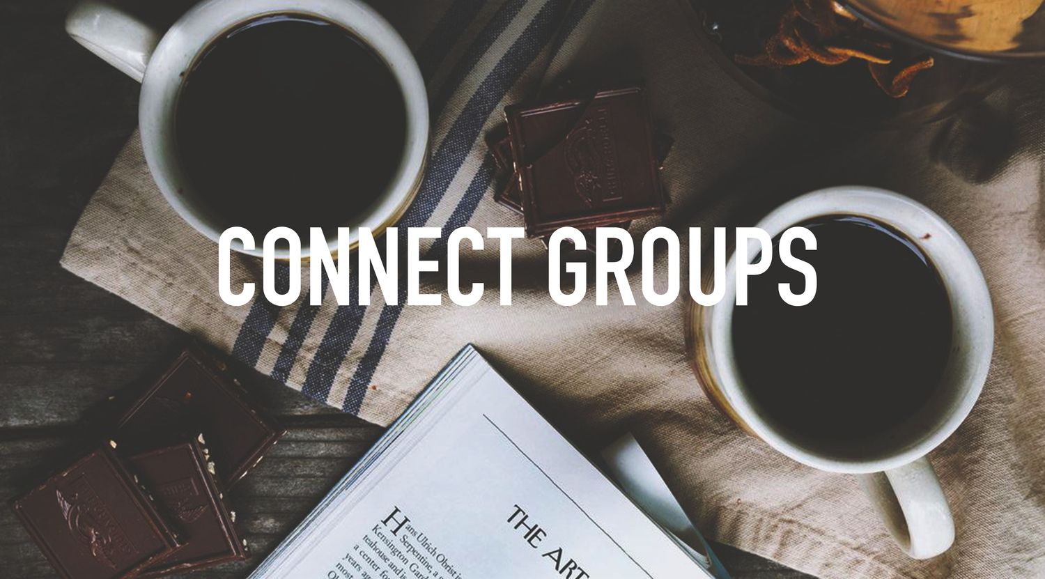 connect+group+plain+slide