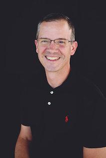 Garrett Taylor web pic copy.JPG