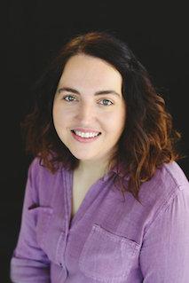 LeAnn Staff Pic webcopy.JPG
