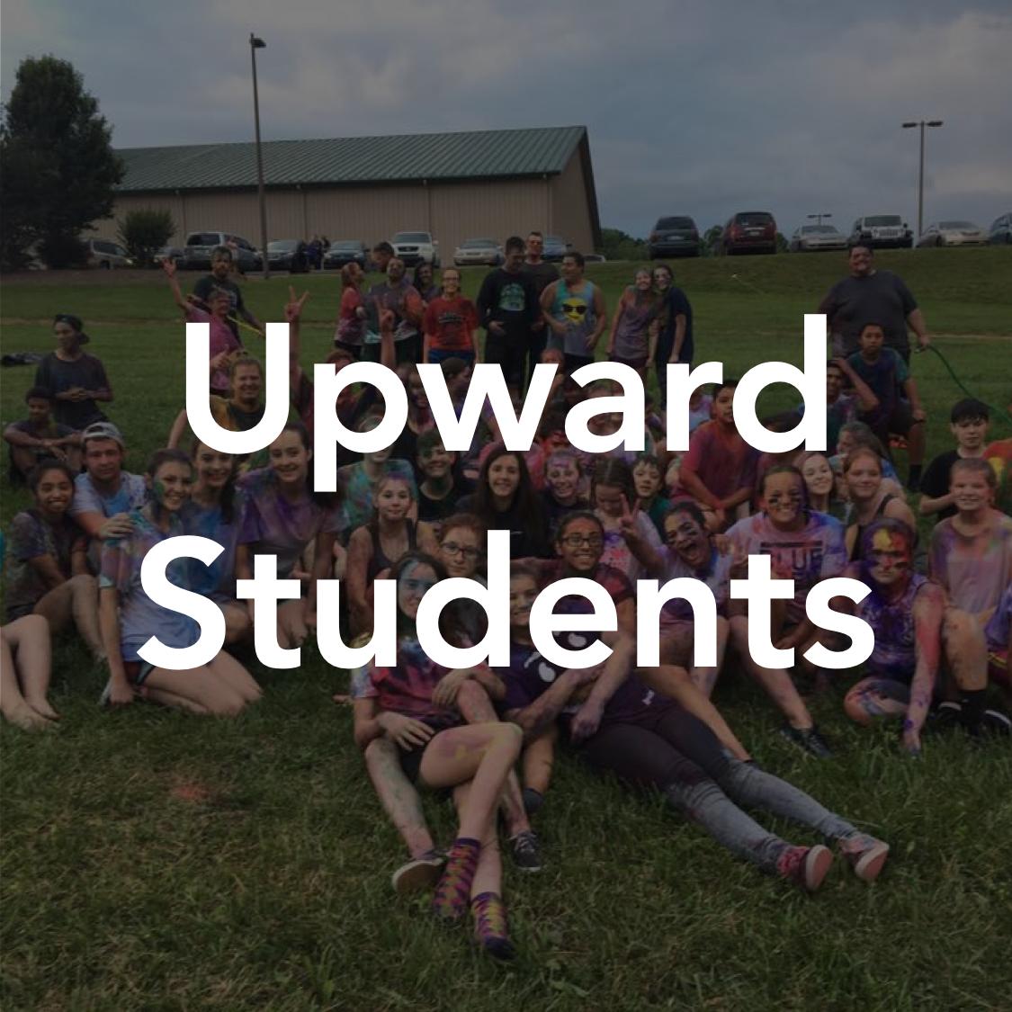 Upward Students