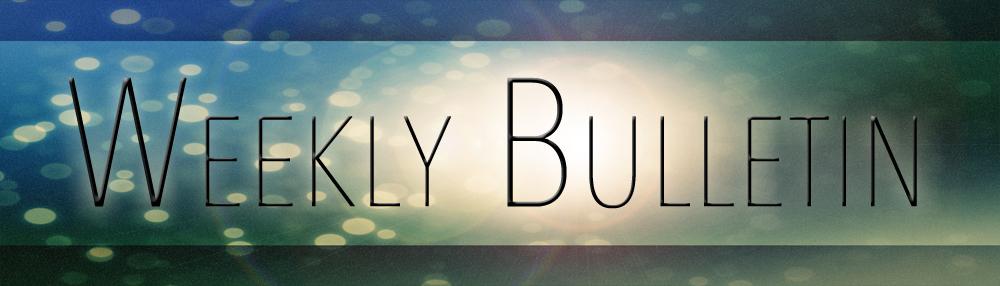 Weekly_Bulletin-1