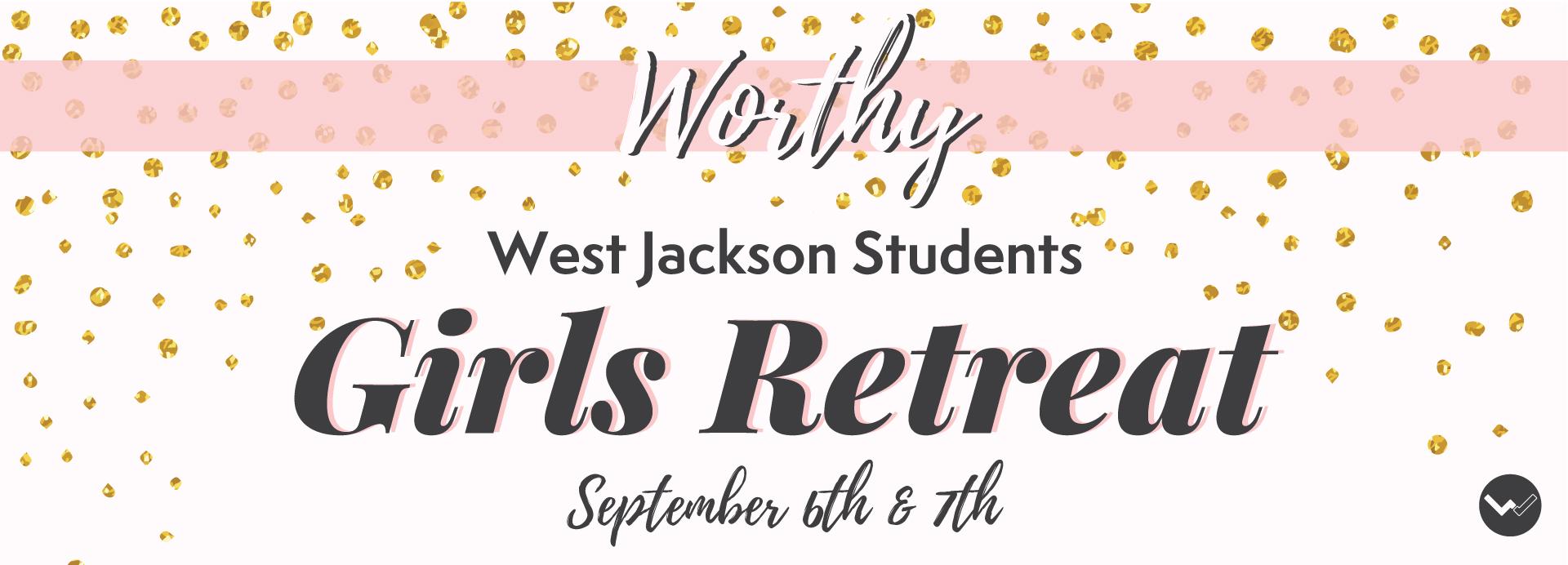 1920x692-girls-retreat-for-web