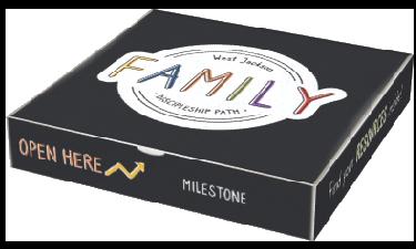 fam disc box-01