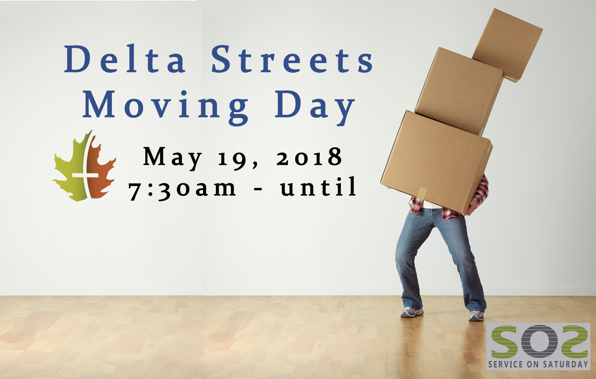 0518 DSA Moving Day Option 2