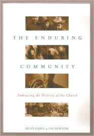enduring community