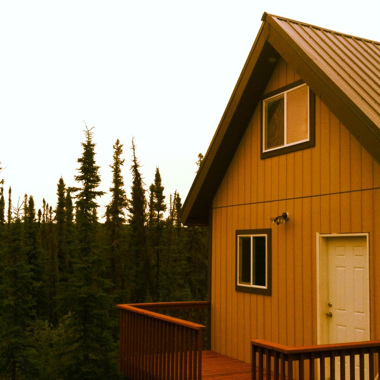 Hinckley Dry Cabin.JPG
