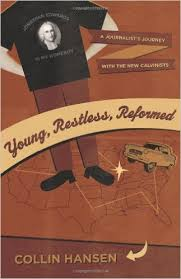young restless reformed