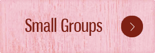 Small Groups_button