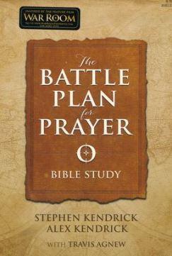 The Battle Plan for Prayer.JPG